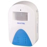 Sensor de Presença com toque de campainha e mais 16 sons MT-374