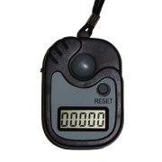Contador Estatístico com 5 Dígitos Digital - Western - CE-05