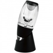 Decanter Aerador para Vinho Magic Decanter CK4475
