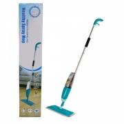 Mop com Spray para Limpeza de Piso com Reservatório HM9074
