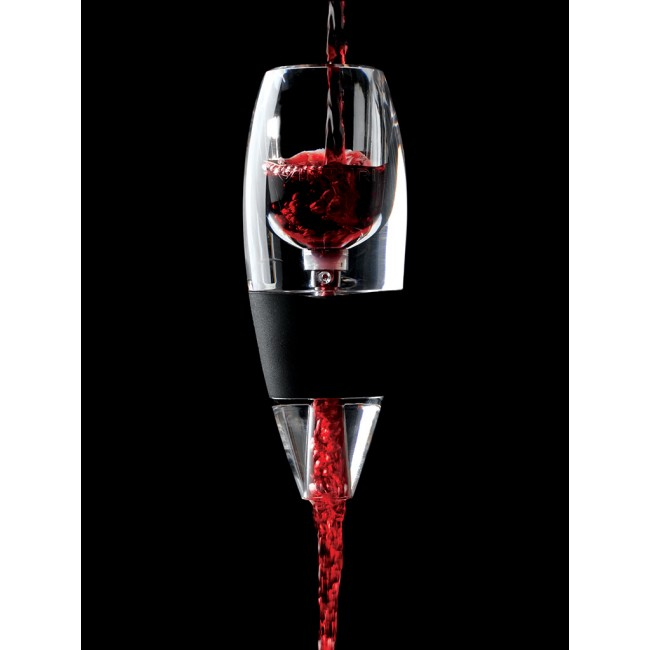 Decanter Aerador para Vinho Magic Decanter Unyhome SJQ9
