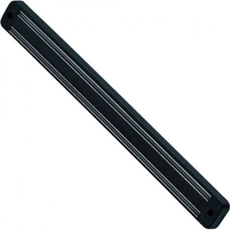 Barra Magnética com Imã para Facas 45cm Top Rio 7464