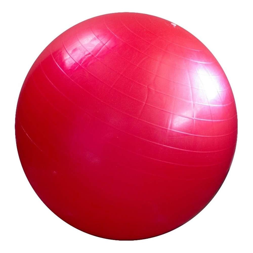 Bola Suiça para Pilates Exercícios de Ginástica 55cm
