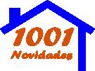 1001Novidades