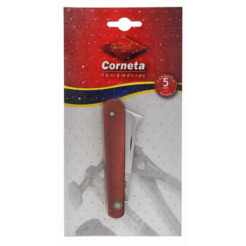 Canivete Enxertia sem Espátula Corneta 74.880.00