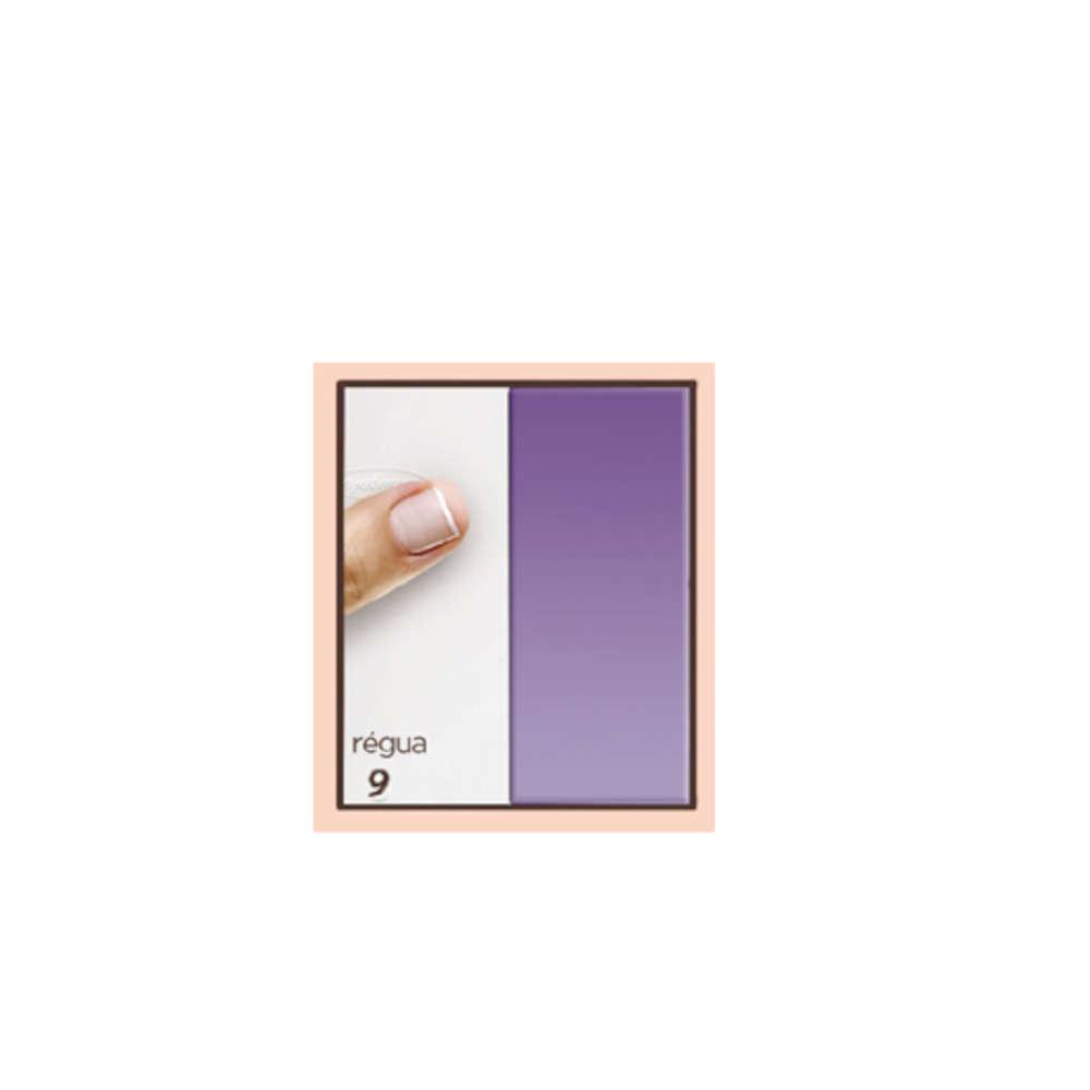 Espátula de Confeiteiro Decorativa para Confeitar Bolo Injetemp 9