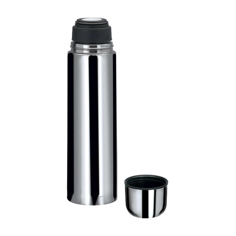 Garrafa Inox Térmica Squeeze 500mL Daterra 568616