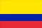 País de Origem: Colômbia