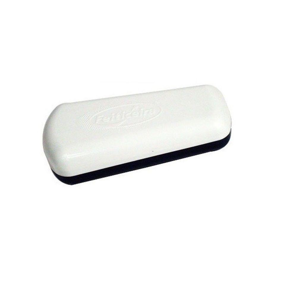 Kit 50 Mini Varredora Feiticeira Vasoura de Mão Manual para Mesa e Estofados Feiticeira
