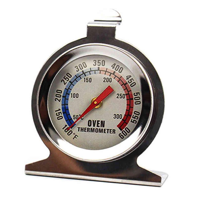 Termômetro para Forno a Gás, Elétrico, a lenha e churrasqueira Wincy CLA14087