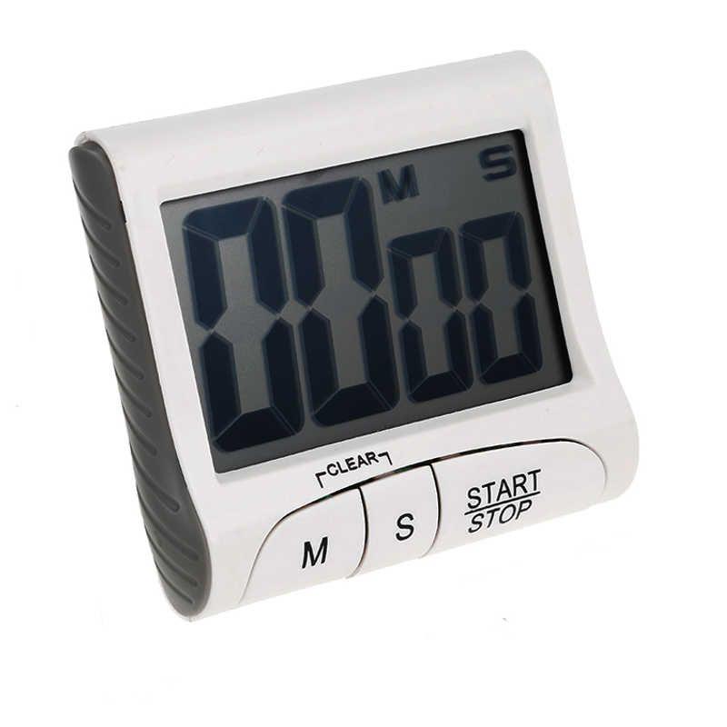 Timer Temporizador para Cozinha Digital D016