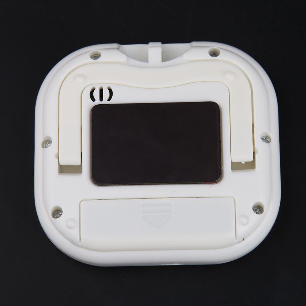 Timer Temporizador para Cozinha Digital H-118