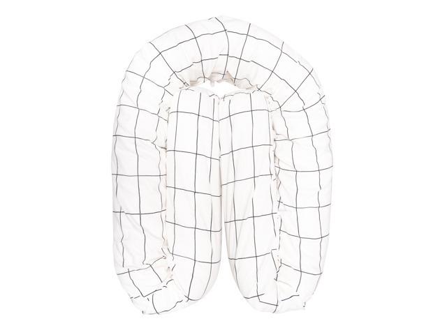 Almofada Protetora Multifuncional - Grid PB