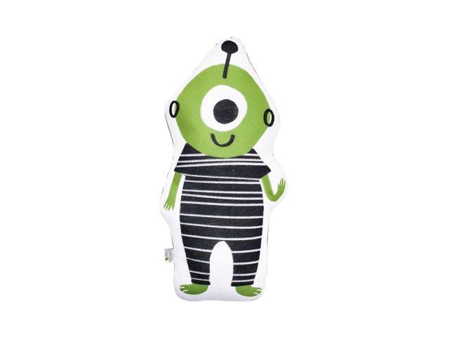 Almofada Toy E.T