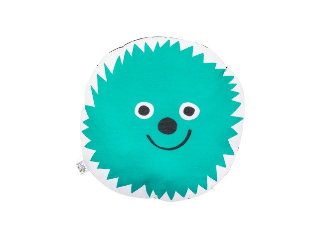 Almofada Toy Fluffy
