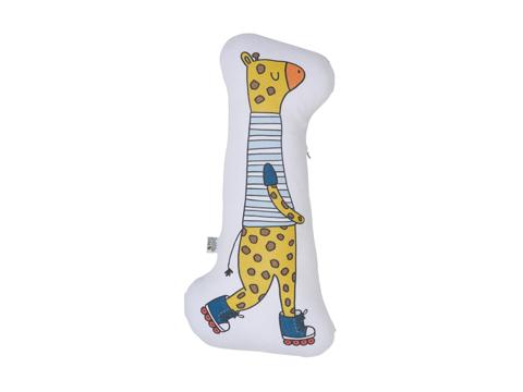 Almofada Toy Girafa