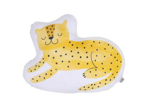 Almofada Toy Onça Pintada
