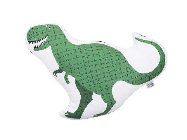 Almofada Toy T-Rex