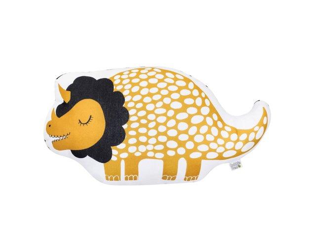 Almofada Toy Tricerátopo
