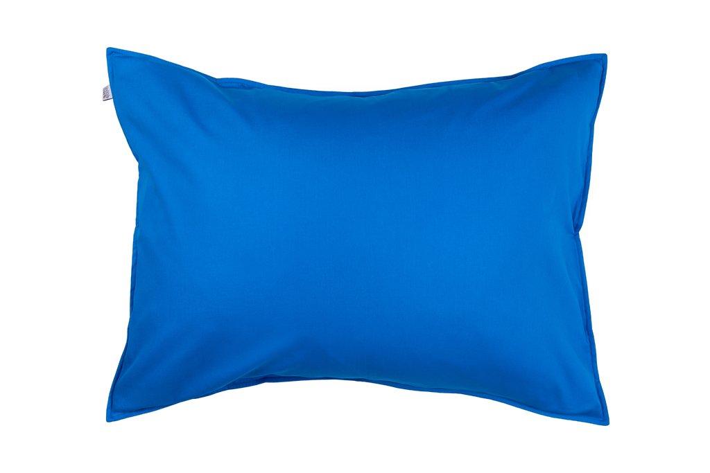 Fronha Berço Azul