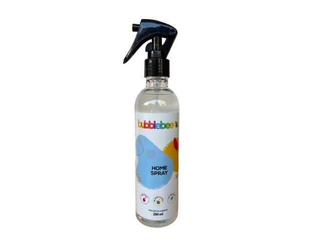 Home Spray