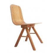 Cadeira 39