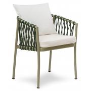 Cadeira Califa