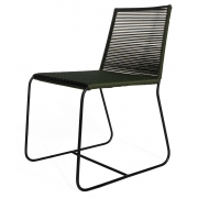 Cadeira Doha