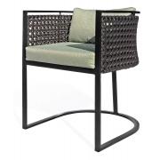 Cadeira Elvira