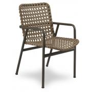 Cadeira Fiore