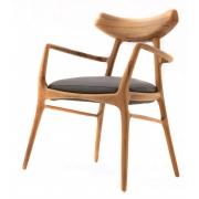 Cadeira Gilda · estudiobola