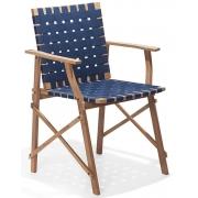 Cadeira Maresias