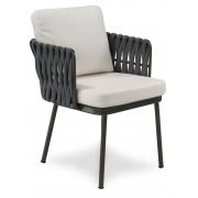Cadeira Net