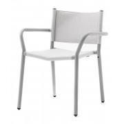 Cadeira Vela · estudiobola