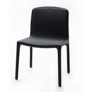 Cadeira Zia · estudiobola