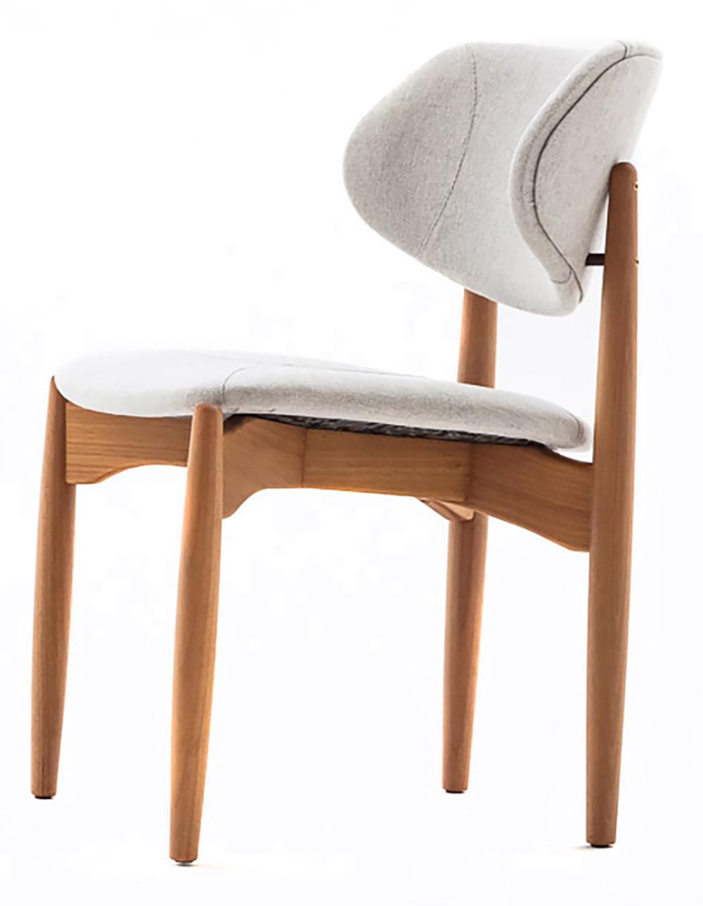 Cadeira Acácia · estudiobola