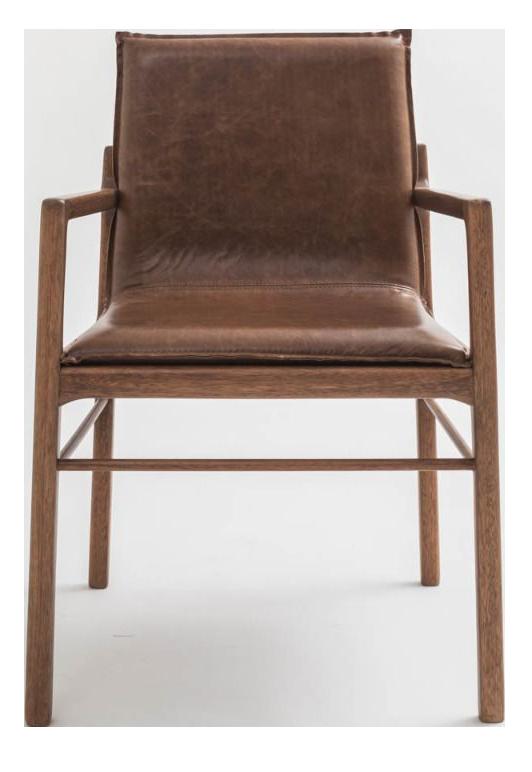 Cadeira Ada · estudiobola