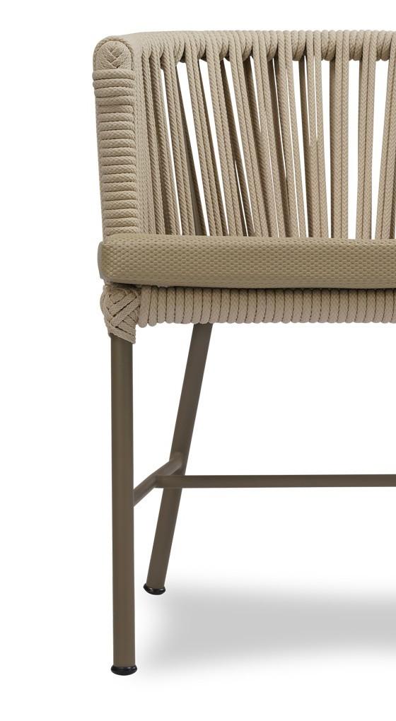 Cadeira Altamira