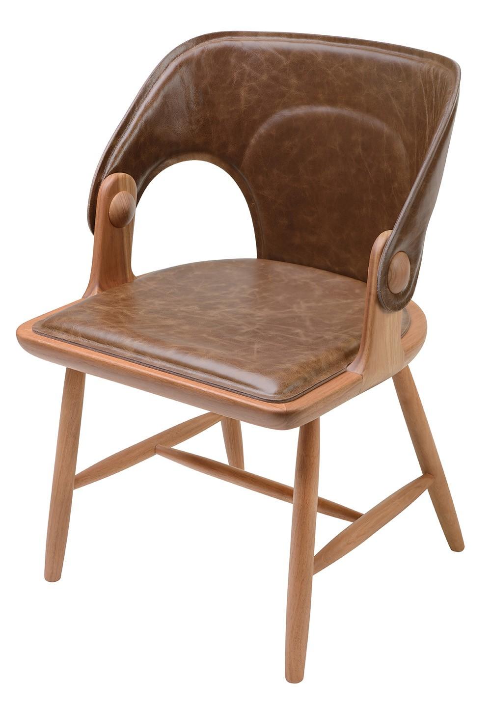 Cadeira Asa · Dü Design