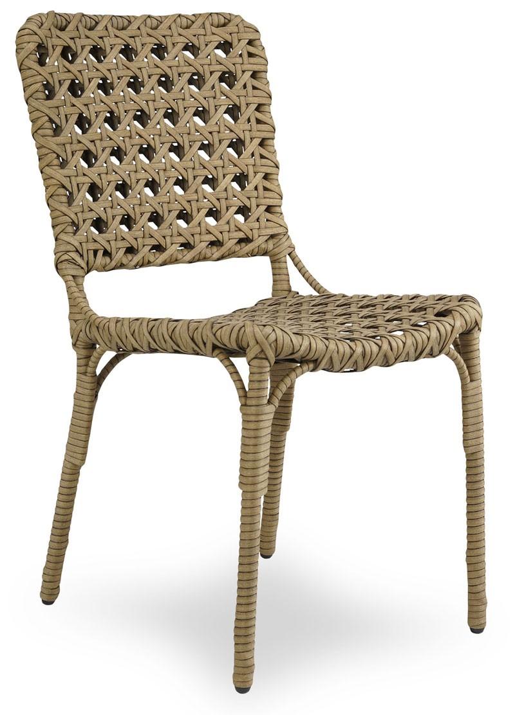 Cadeira Aurora