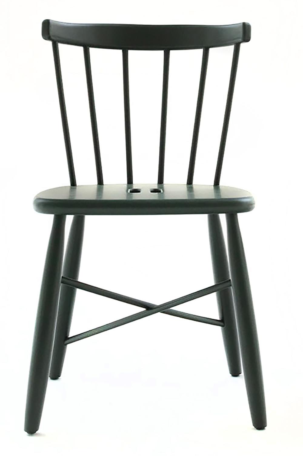 Cadeira Bia · estudiobola