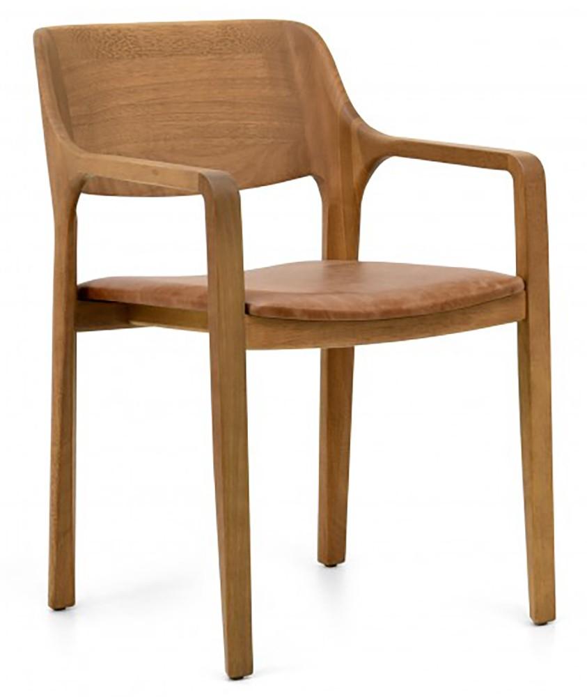 Cadeira Clave