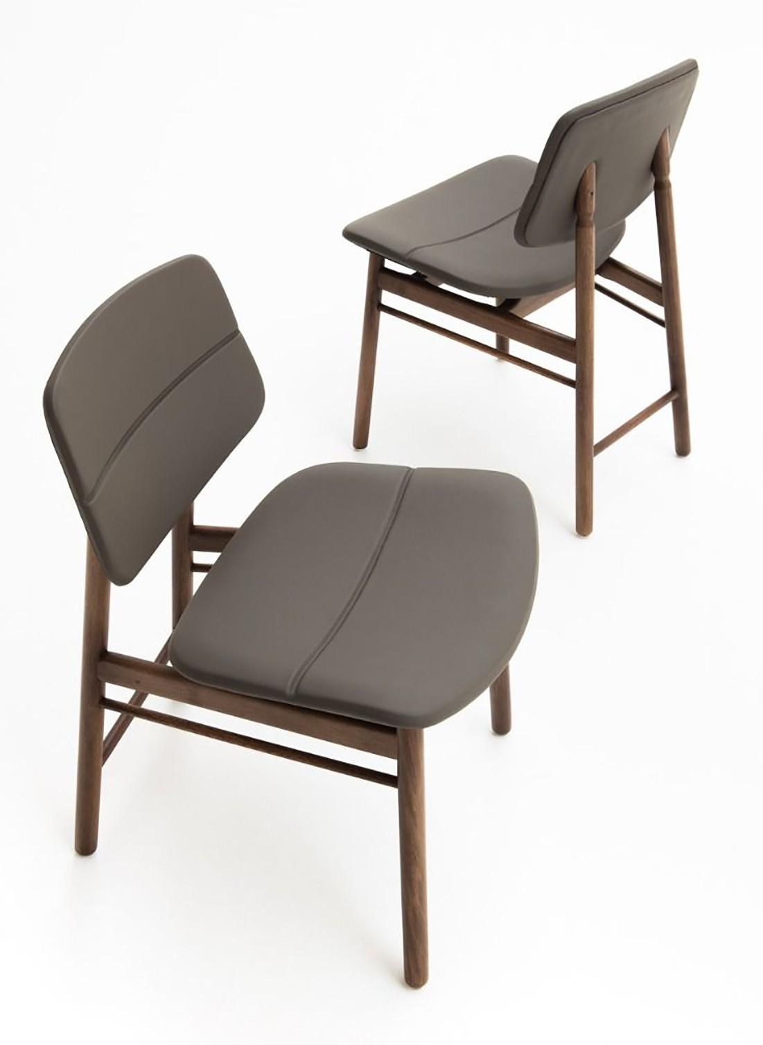 Cadeira Cris · estudiobola