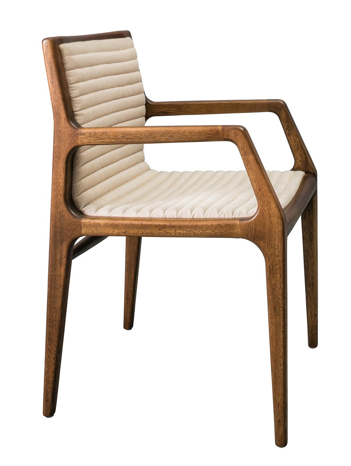 Cadeira Doca · estudiobola