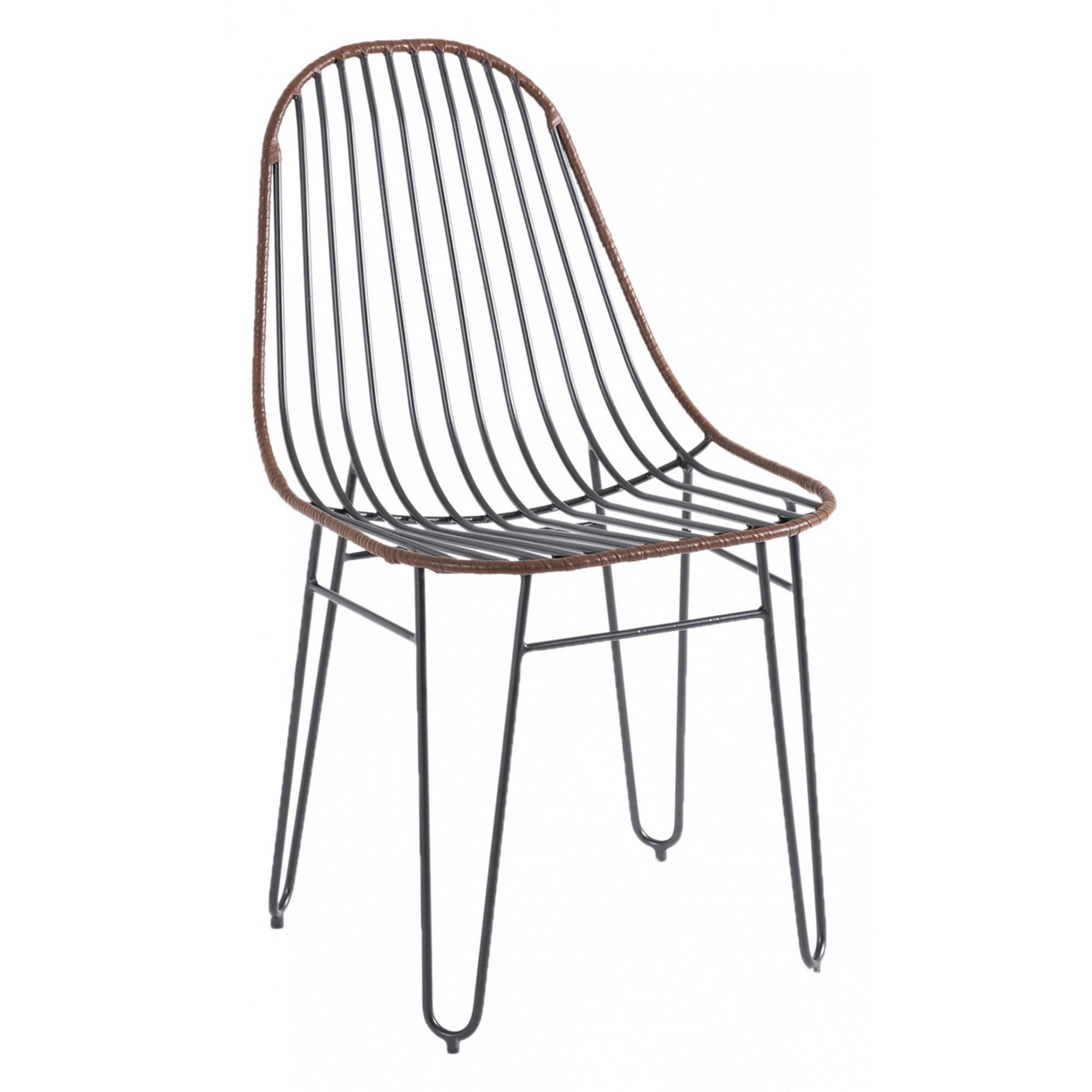 Cadeira Gred