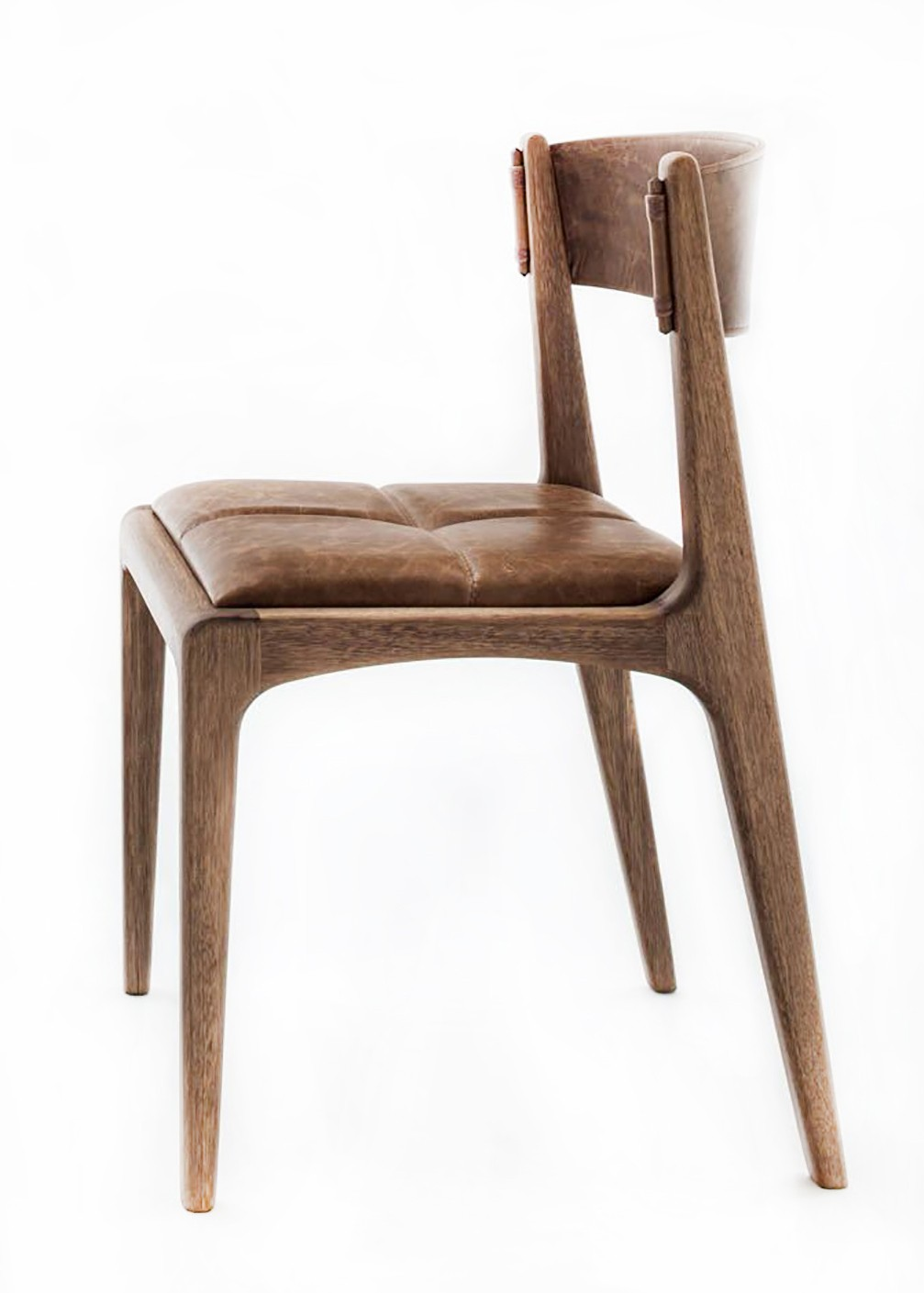 Cadeira Helga · estudiobola