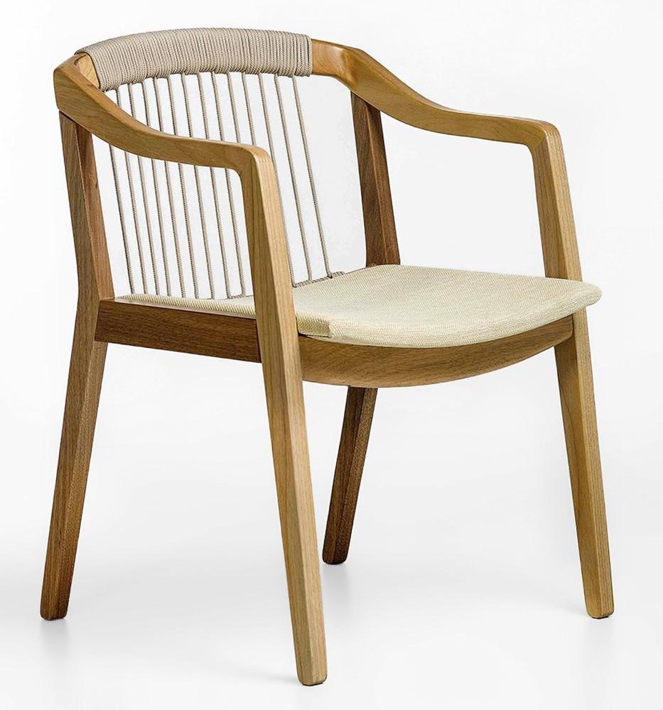 Cadeira Imirá