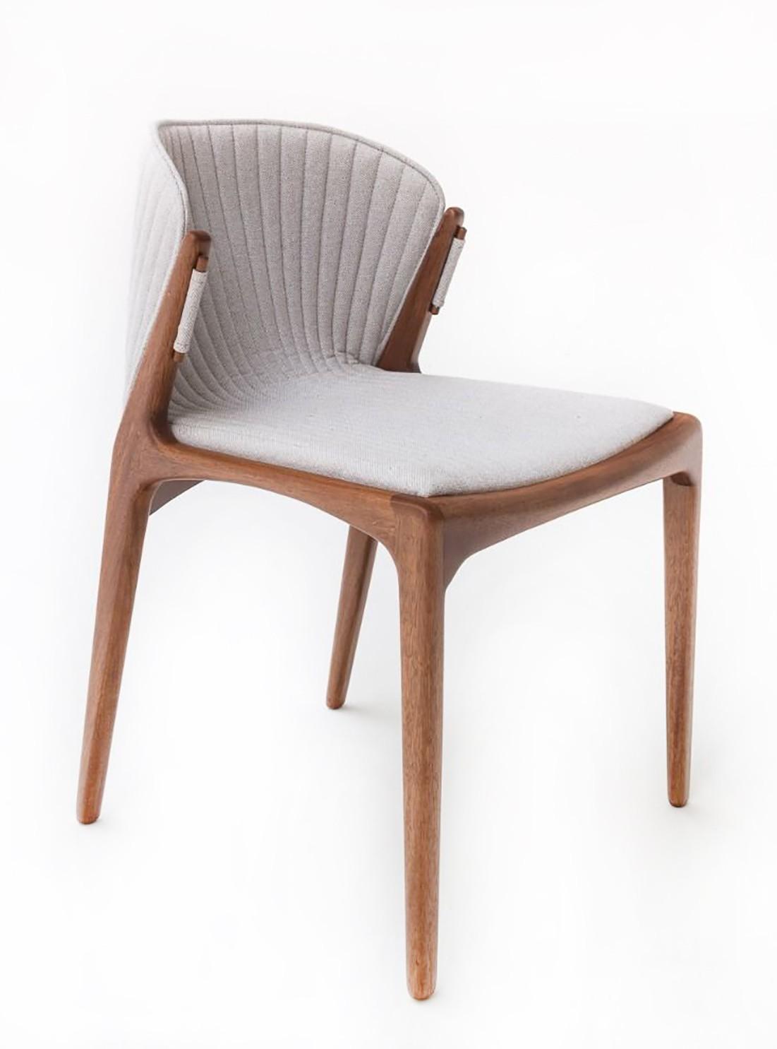 Cadeira Luisa · estudiobola