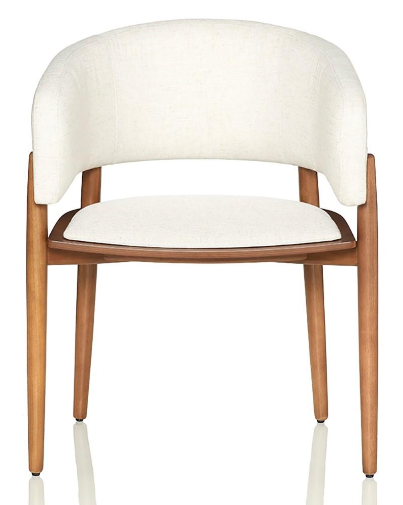 Cadeira Lulu