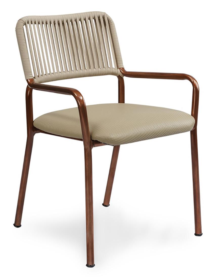Cadeira Mari